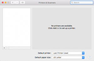 macosx-printers-scanners1
